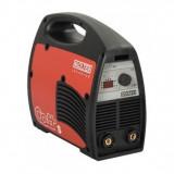 Invertor sudura 160 A electrod 1,6-4mm 3,9Kg MMA+TIG Solter - COTT175SE