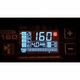 Invertor sudura ProWeld MMA160DLS-LCD