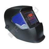 Masca de sudura Proweld Proweld YLM-010 (ADF 500G)