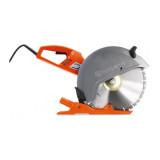 Masina de taiat cu disc electrica Husqvarna K3000 VAC 2700W 25.4
