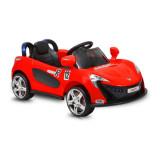 Masina pentru copii cu baterii HECHT 51117