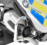 Motocicleta BMW R1200RT sport police pentru copii