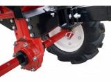 Motocultor Rotakt RO105-7B, 7 CP, BENZINA (2017)
