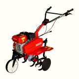 Motocultor Rotakt ROG75EC fara roti