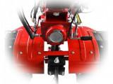 Motocultor Rotakt ROG90