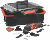Multifunctionala Black&Decker kit MT300AST2