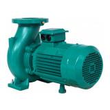 """Pompa de suprafata 4"""", 4.0kW, apa curata, 1800L/min, 18m ProGARDEN TNF150"""