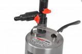 Pompa electrica pentru gradina Hecht 3051