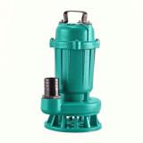 Pompa submersibila drenaj apa murdara ROTAKT TPS751A