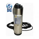 Pompa submersibila JAR5-S-60-6