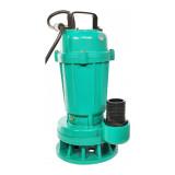 Pompa submersibila Taifu WQD5-15-075