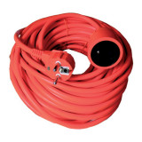 Prelungitor cablu 20 m Hecht 120153