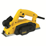 Rindea electrica DeWALT DW677 600W 1.5mm 15000rpm