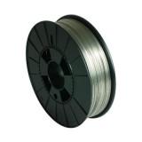 Sarma sudura inox 308 LSi 0.8 mm rola 5 kg 54077