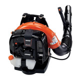 Suflanta Echo PB-770 4CP X-series heavy duty