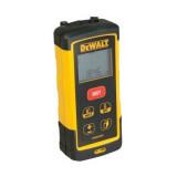 Telemetru Laser DeWalt 50M - DW03050