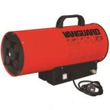 Tun caldura gaz MASTER VANGUARD VG53M