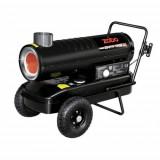 Tun de caldura cu ardere indirecta 18 KW Zobo ZB-H70