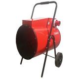 Tun de caldura electric 30 kW Calore BC30