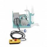 Electropalan Imer AP 150