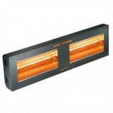Panou radiant cu infrarosu Varma 3000 w V400/2-30X5 cablu 2x1.5m