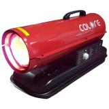 Tun de caldura pe motorina, 20 kW ardere directa, monofazat Calore - DG-K70