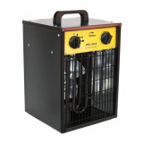 Aeroterma electrica INTENSIV, 230V PRO 3 kW D