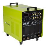 Aparat sudura ProWeld WSME-315 TIG/WIG (AC/DC)