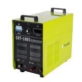 Aparat taiere plasma ProWeld CUT-100I