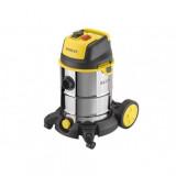 Aspirator umed/uscat Stanley 30L 1600W - SXVC30 XTDE