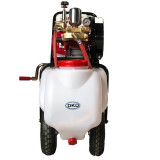 Atomizor DKD YS-50 50 L 6.5 CP