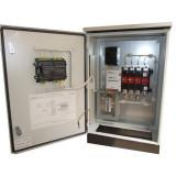 Automatizare Kipor KPEC40125DQ53A