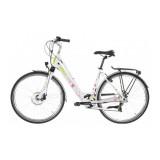 Bicicleta Hecht Noble