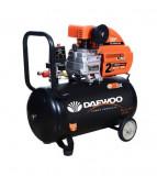 Compresor 50L Daewoo 2CP DAAC50D