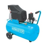 Compresor aer AIRMASTER AIR2SHU850