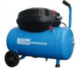 Compresor aer cu piston GUDE 225/08/24 1,1 KW
