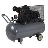 Compresor aer Stager HM V 0.6/200 4.1 KW