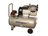Compresor aer Stager LD-3007
