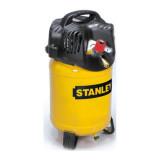 Compresor aer vertical 24L D200/10/24V
