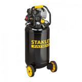 Compresor vertical Stanley Fatmax 50L 2 HP 10 Bar HY 227/10/50V