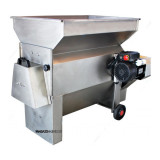 Desciorchinator Arno 15 inox