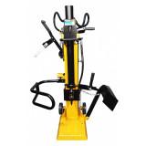 Despicator lemne electrohidraulic Progarden 12T