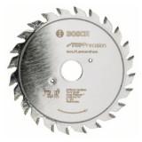 Disc pretaiere laminate 125x20x12+12