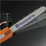 "Drujba Husqvarna 135 14"""