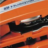 Drujba Husqvarna 390 XP