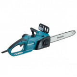 Fierastrau electric Makita UC3541A