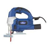 Fierastrau pendular Ford Tools FE1-30, 450W, 2800rpm