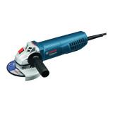 Flex, polizor unghiular Bosch GWS 9-115 P