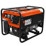 Generator curent Black&Decker BD2200