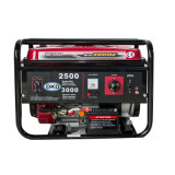 Generator curent DKD WM 2500